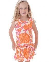 283b88-knit-dress-pink-orange