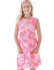 305c12-printed-cotton-knit-dress-pink