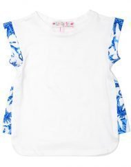 339b99-girls-printed-top-light-blue