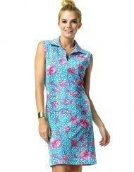 257C36-Nylon-Spandex-Dress-Seafoam-Pink-99895