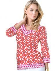 920B16 - Hotpink-Orange 01 copy