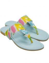 sandalc52-seafoam-baby-pink