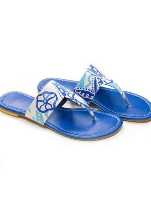 sandalc76-seafoam-peri