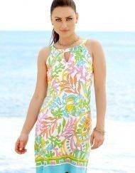 146c96-coastal-engineered-knit-dress-sf-multi