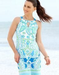 146d03-coastal-engineered-knit-dress-sf-lime
