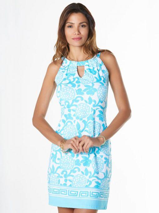146d18-luxe-knit-dress-turq