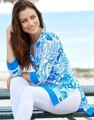 380c96-coastal-engineered-knit-tunic-blue-tonal