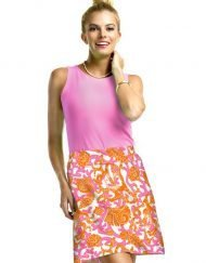 277B88---Pink-Orange-edited