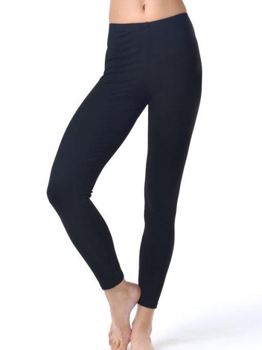 90733-long-leggings-black
