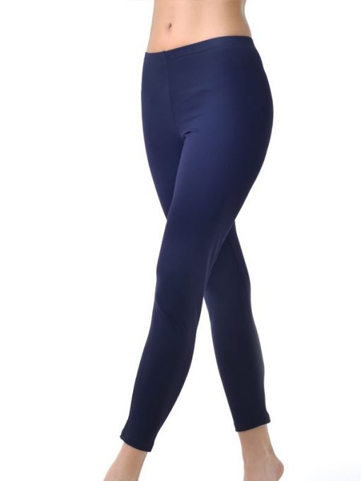 90733-long-leggings-navy