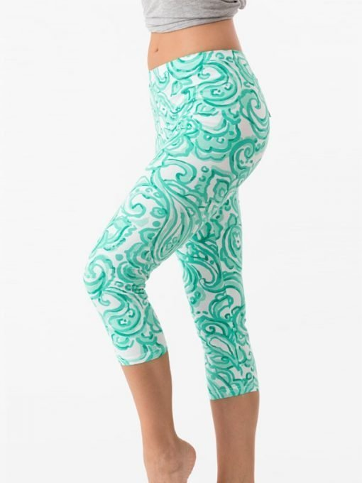 Vintage-Knit-Capri-Style-308C55-Jade1