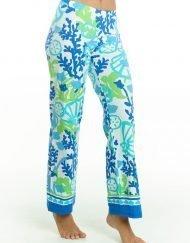 105d38-palazzo-pants-jade-lime