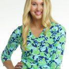 220d48-vintage-knit-dress-royal-limeb