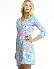 220d54-vintage-knit-dress-seafoam-pinkb