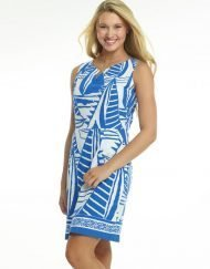 353d59-engineered-knit-dress-blue