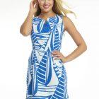 353d59-engineered-knit-dress-blue