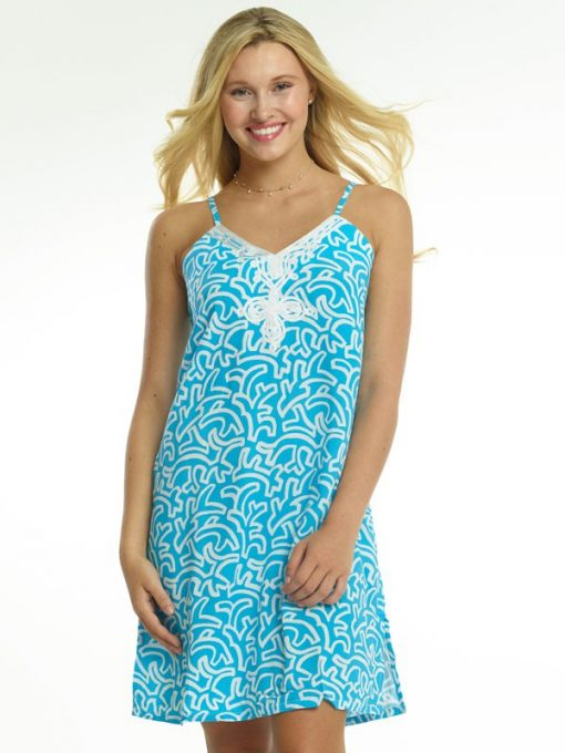 424d45-rayon-dress-turq