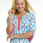 580d40-coastal-knit-dress-coral-blue-b
