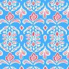 d30-agatha-print-light-blue-flamingo