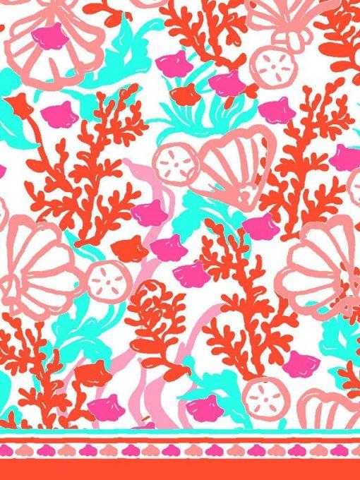 d38-sea-dream-print-poppy-seafoam