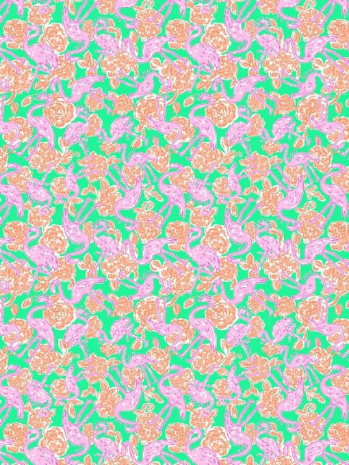 d48-flamingo-and-mums-mint-pink