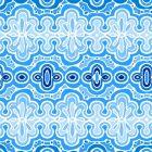 d50-leslie-print-blue-tonal