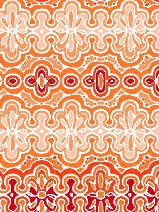 d50-leslie-print-melon-tonal