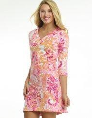 220d52-vintage-cotton-knit-dress-pink