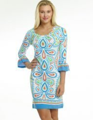 352d42-coastal-engineered-dress-turq-melon