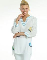 520r69-embroidered-jacquard-silky-cotton-tunic-white