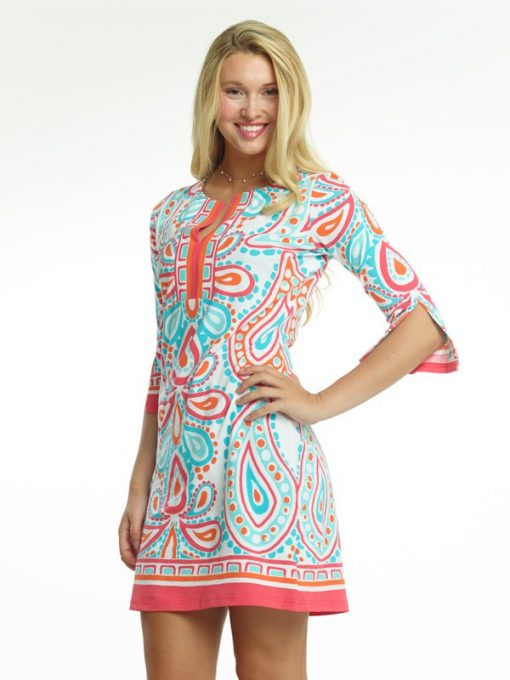 580d42-coastal-engineered-dress-medium-pink