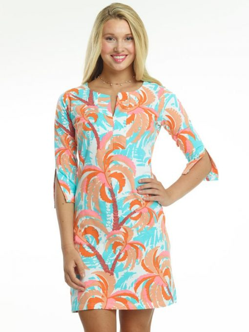 580d53-vintage-knit-dress-turq-poppy
