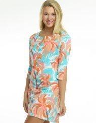 580d53-vintage-knit-dress-turq-poppy-b