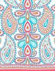 d42-carmelo-print-medium-pink-seafoam