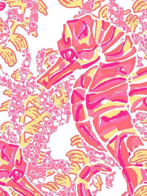 d52-caballo-print-pink
