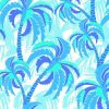 d53-hawaiian-festival-print-blue