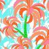 d53-hawaiian-festival-print-turq-poppy