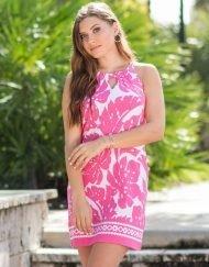 146d69-cotton-knit-dress-pink