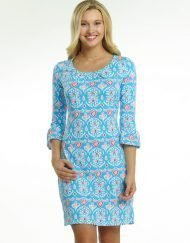 352d30-nylon-spandex-dress-light-blue-flamingo