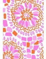d68-dahlia-mosaic-tangerine-pink