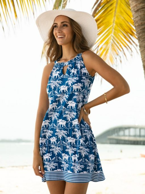 146d89-sleeveless-printed-cotton-knit-dress-navy-outdoor