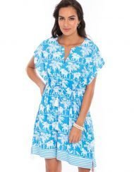 526d89-printed-silky-rayon-cover-up-peri