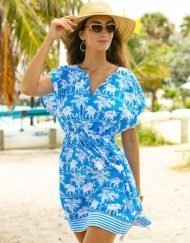 526d89-printed-silky-rayon-cover-up-peri-outdoor