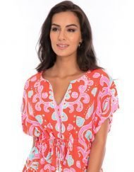 526d92-printed-silky-rayon-cover-up-tangerine-seafoam-zoom