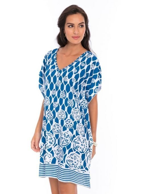 529d96-printed-silky-rayon-dress-navy