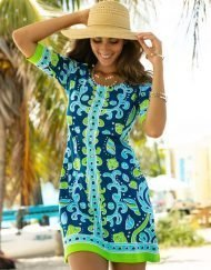 457d92-cotton-knit-dress-royal-lime