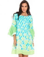 521d96-ruffle-sleeve-dress-seafoam-lime