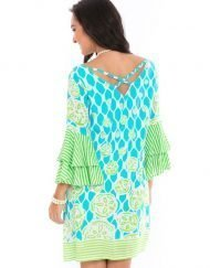 521d96-ruffle-sleeve-dress-seafoam-lime-back
