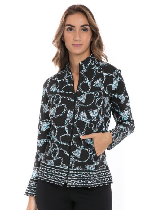 248e01-french-terry-printed-jacket-black-seafoam