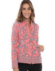 248e01-french-terry-printed-jacket-flamingo-seafoam